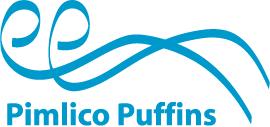 Pimlico Puffins